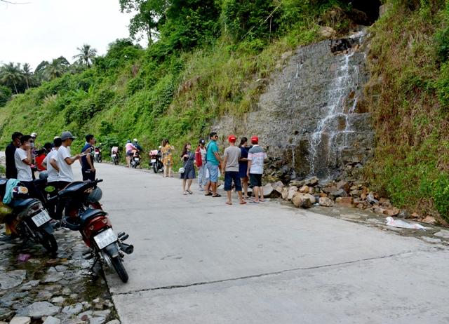Kiên Giang tiếp tục thu hút khách du lịch